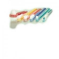 Dentosan Orthodontic Spazz Pol