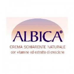 Albica Cr Schiar 30ml