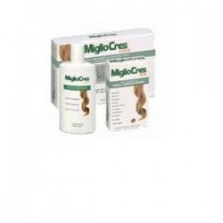 Migliocres Cap Clean Sh Ener