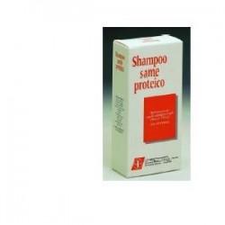 Same Shampoo Proteico 125ml