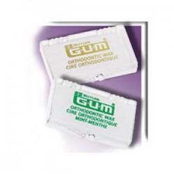 Butler Gum Cera Ortodontica...