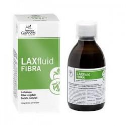 Laxfluid fibra 300ml
