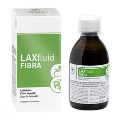 Laxfluid Fibra 300 ml