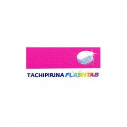 Tachipirina Flashtab 12...