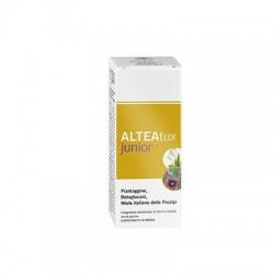 Alteatux Junior 150ml