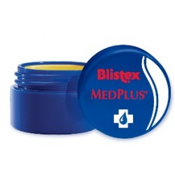 Blistex Lip Medex Vasetto 7g