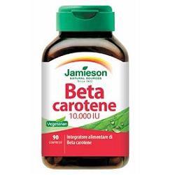 Beta Carotene 90cpr
