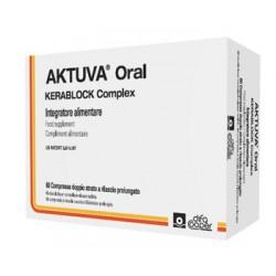 Aktuva Oral 60cpr