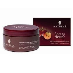 Beautynectar Mousse Corpo