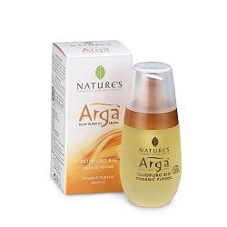 Nature's Arga' Oliopuro 50ml