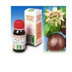 Passiflora Incarnata 34 50mltm
