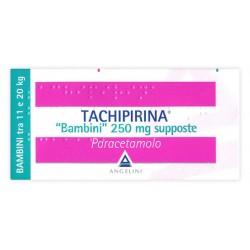 Tachipirina bambini 10...