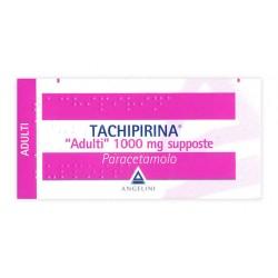 Tachipirina adulti 10...
