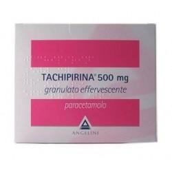Tachipirina Effervescente...