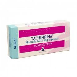 Tachipirina neonati 10...