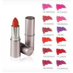Defence Color Rossetto...