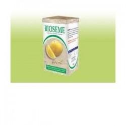 Bioseme Semi Pompel 30cps 10g