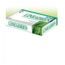 Lineadren 500ml