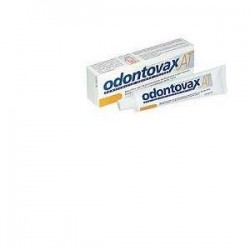 Odontovax At Dentif Az Tot75ml