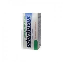 Odontovax Clorexid 0,20% 200ml