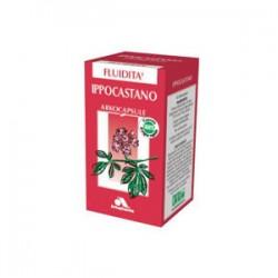 Arkocapsule Ippocastano 45...