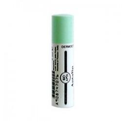 Aptalip Stick Labbra 5ml V09