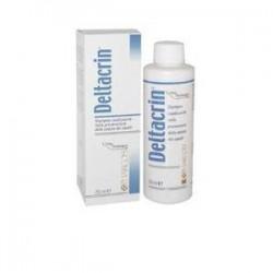 Deltacrin Pharcos Sh 250ml