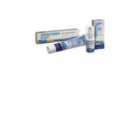 Bioxtra Liquid Spray 50ml