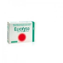 Elicryso Gel Vag 14bust 1,5ml