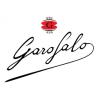 Pastificio Garofalo