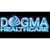 Dogma Healthcare