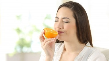 Vitamina C: i benefici