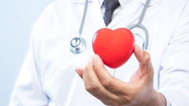 Salute del cuore: come gestire lo stress