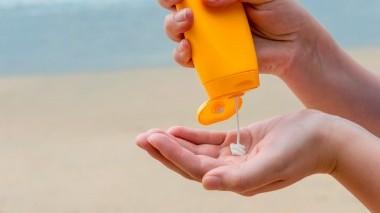 Abbronzatura e solari: i falsi miti da sfatare